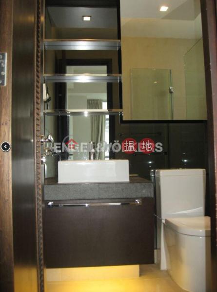 嘉薈軒請選擇|住宅出售樓盤HK$ 1,000萬