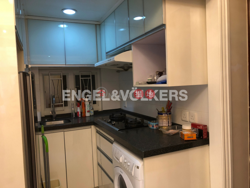 2 Bedroom Flat for Sale in Sheung Wan | 328 Queens Road Central | Western District Hong Kong, Sales, HK$ 6.2M