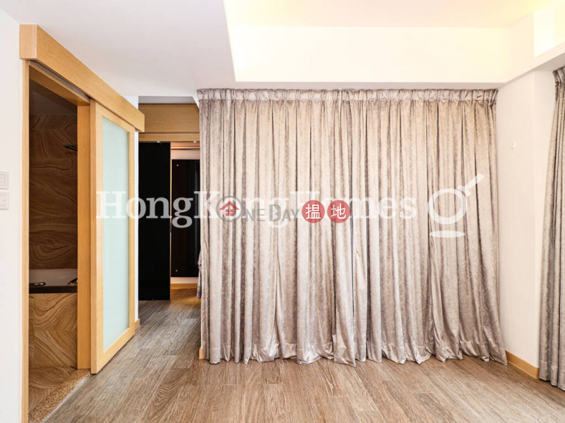 1 Bed Unit at May Mansion | For Sale, May Mansion 美華閣 Sales Listings | Wan Chai District (Proway-LID150352S)