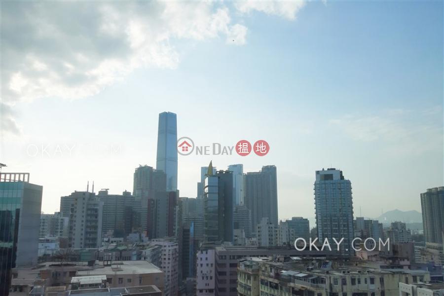 Tower 3 Carmen\'s Garden High, Residential, Rental Listings | HK$ 39,000/ month
