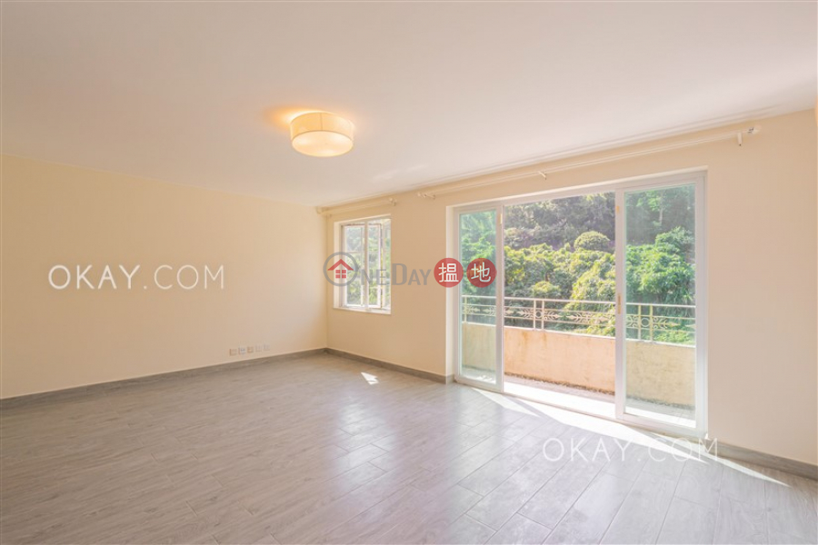 Lung Mei Village, Unknown   Residential, Rental Listings HK$ 55,000/ month
