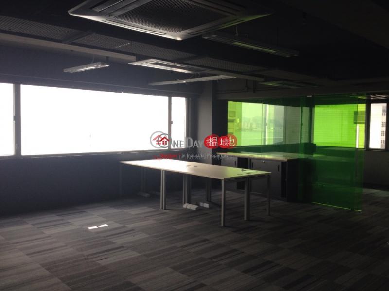 SI TOI COMM BLDG, Si Toi Commercial Building 時代商業大廈 Rental Listings | Western District (kin_r-03003)