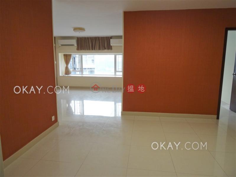 HK$ 41,000/ month | Provident Centre, Eastern District, Rare 3 bedroom on high floor | Rental