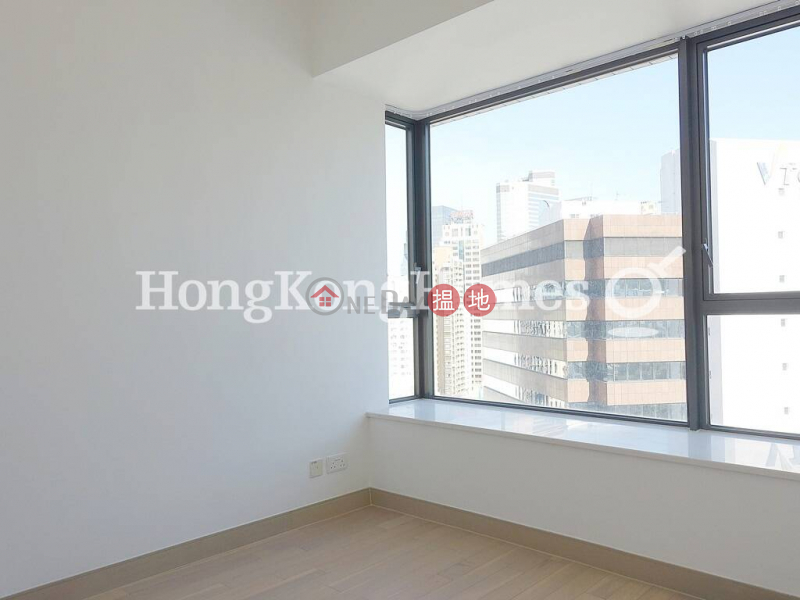2 Bedroom Unit for Rent at The Oakhill, The Oakhill 萃峯 Rental Listings   Wan Chai District (Proway-LID101784R)