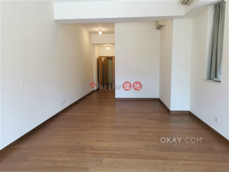 Property Search Hong Kong | OneDay | Residential | Sales Listings Luxurious house with balcony & parking | For Sale