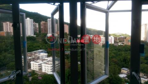 金豪工業大廈 沙田金豪工業大廈(Kinho Industrial Building)出租樓盤 (charl-02682)_0