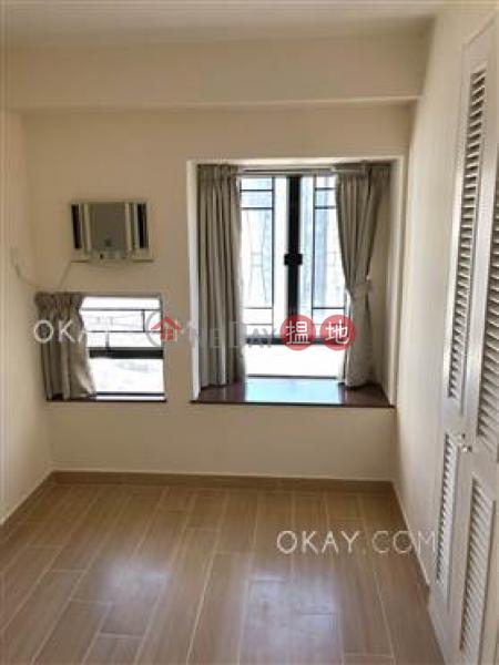 HK$ 47,000/ month, Park Towers Block 2, Eastern District, Luxurious 3 bedroom on high floor | Rental