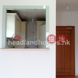 2 Bedroom Flat for Sale in Discovery Bay|Lantau IslandSiena Two(Siena Two)Sales Listings (PROP3790)_0