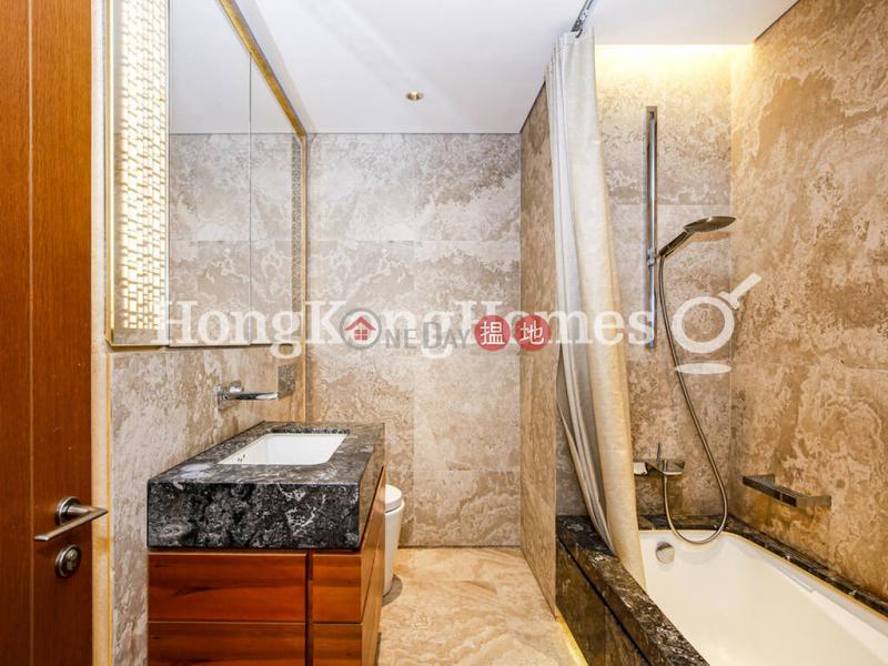 HK$ 4,300萬西灣臺1號-東區-西灣臺1號三房兩廳單位出售