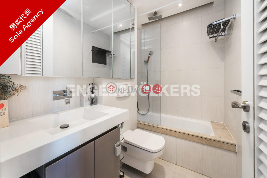 2 Bedroom Flat for Sale in Mid Levels West 38 Shelley Street | Western District Hong Kong | Sales, HK$ 13.8M