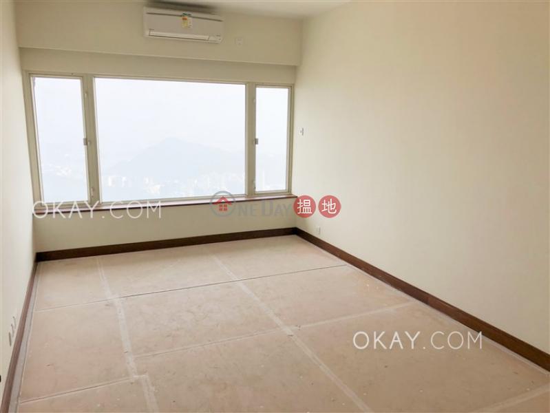 4房2廁,實用率高,連車位《崑廬出租單位》|崑廬(Mountain Lodge)出租樓盤 (OKAY-R47849)