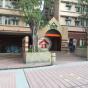 賢麗苑 賢光閣 (A座) (Yin Lai Court, Yin Kwong House (Block A)) 葵青荔景山路180號 - 搵地(OneDay)(5)