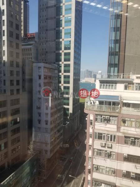 TEL: 98755238 376-382 Lockhart Road | Wan Chai District Hong Kong, Rental, HK$ 75,600/ month