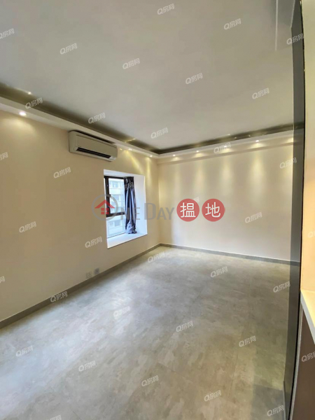 香港搵樓 租樓 二手盤 買樓  搵地   住宅-出租樓盤內街清靜,交通方便,全新靚裝,即買即住《名仕閣租盤》