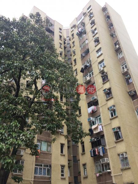 怡閣苑 怡康閣 (E座) (Yee Kok Court - Yee Hong House Block E) 深水埗|搵地(OneDay)(1)