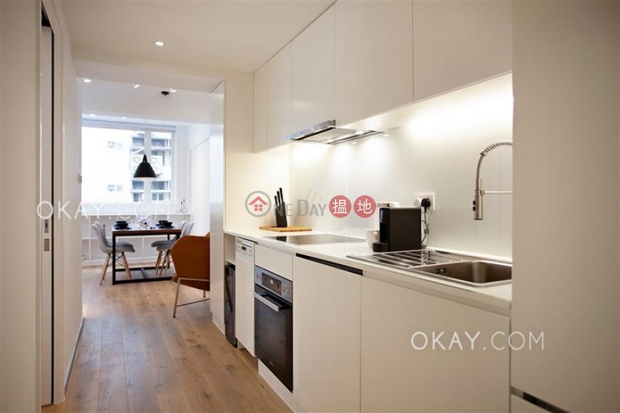 Wing Lok Mansion, High | Residential Sales Listings, HK$ 11.8M