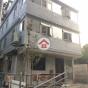 梨樹路17號 (17 Lei Shu Road) 葵青梨樹路17號 - 搵地(OneDay)(1)
