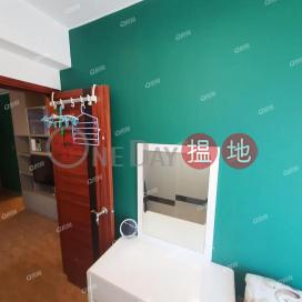 Tower 1 Phase 1 Metro City | 2 bedroom Low Floor Flat for Rent|Tower 1 Phase 1 Metro City(Tower 1 Phase 1 Metro City)Rental Listings (XGXJ614200310)_0