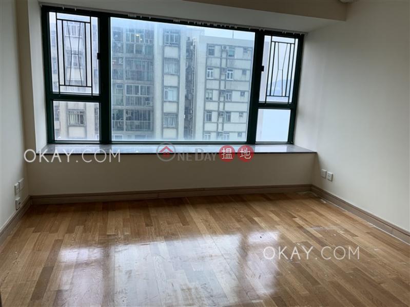 3房2廁,海景,星級會所,可養寵物《嘉亨灣 3座出租單位》-38太康街 | 東區-香港|出租-HK$ 46,000/ 月