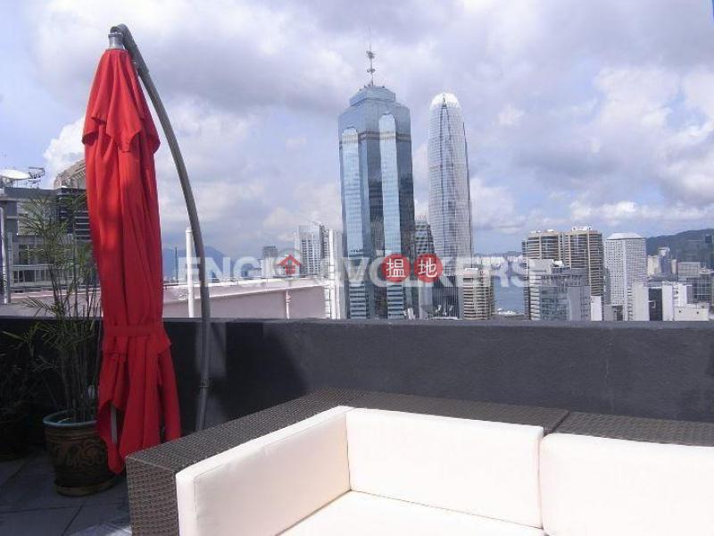 金堅大廈|請選擇-住宅-出售樓盤|HK$ 1,650萬