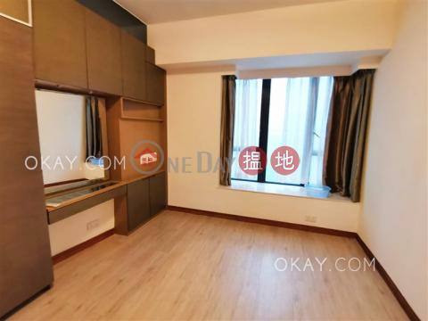 3房2廁,海景,星級會所,連車位貝沙灣6期出售單位|貝沙灣6期(Phase 6 Residence Bel-Air)出售樓盤 (OKAY-S66327)_0