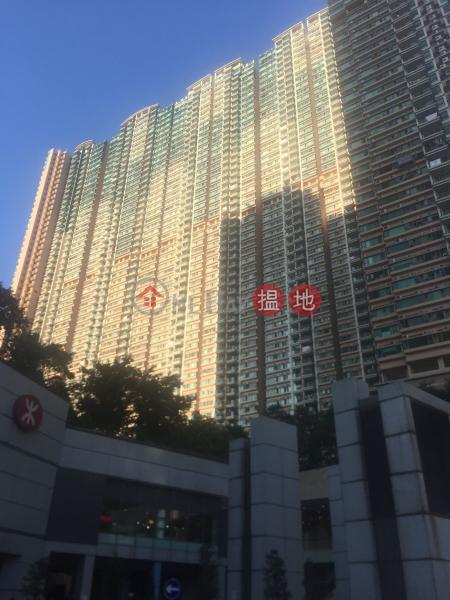 Residence Oasis Tower 5 (Residence Oasis Tower 5) Hang Hau|搵地(OneDay)(1)
