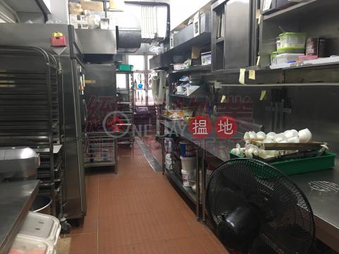 Laurels Industrial Centre|Wong Tai Sin DistrictLaurels Industrial Centre(Laurels Industrial Centre)Rental Listings (28350)_0