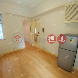 Ka Yee Building   1 bedroom High Floor Flat for Sale Ka Yee Building(Ka Yee Building)Sales Listings (XGWZ046500003)_0