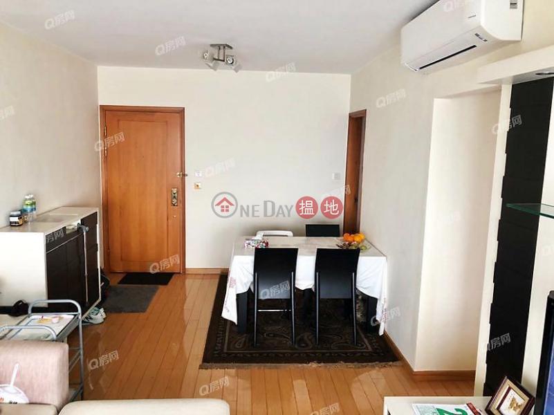 Tower 5 Island Resort High | Residential | Sales Listings, HK$ 14.5M