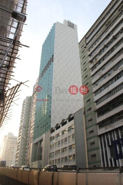 本利發工業大廈 (Benefit Industrial Factory Building) 黃竹坑|搵地(OneDay)(1)