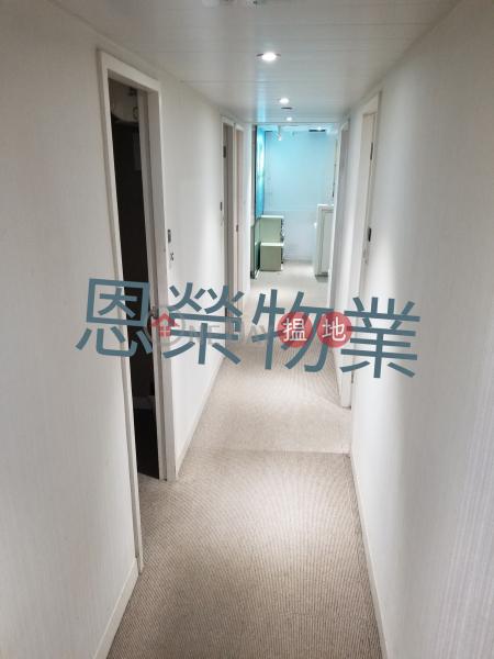 新盛商業大廈|中層|寫字樓/工商樓盤|出租樓盤HK$ 35,000/ 月