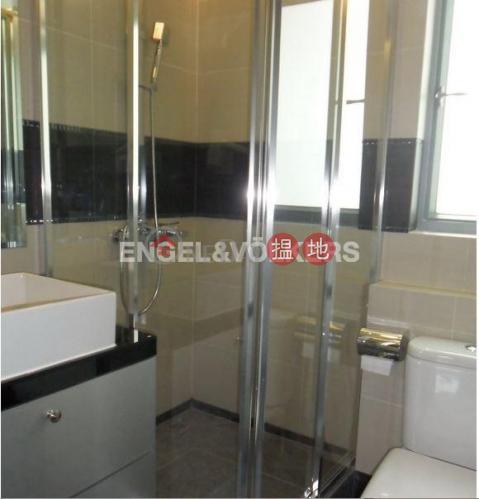 2 Bedroom Flat for Sale in Mid Levels West|2 Park Road(2 Park Road)Sales Listings (EVHK86671)_0