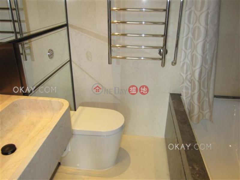 香港搵樓|租樓|二手盤|買樓| 搵地 | 住宅-出租樓盤3房2廁,星級會所,露台《瀚然出租單位》