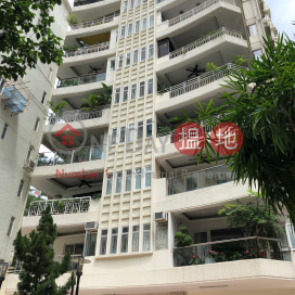 Grand House,Central Mid Levels, Hong Kong Island
