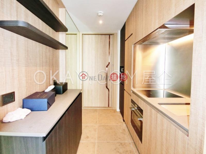 HK$ 39,800/ 月|瑧璈西區|3房2廁,海景,露台瑧璈出租單位