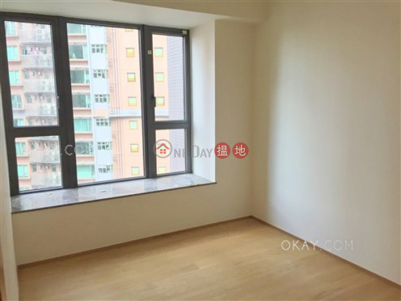 Nicely kept 2 bedroom with balcony | Rental | Alassio 殷然 Rental Listings