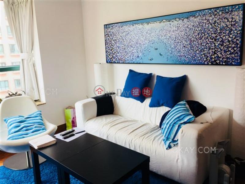 曉峰閣-高層住宅出租樓盤HK$ 32,000/ 月