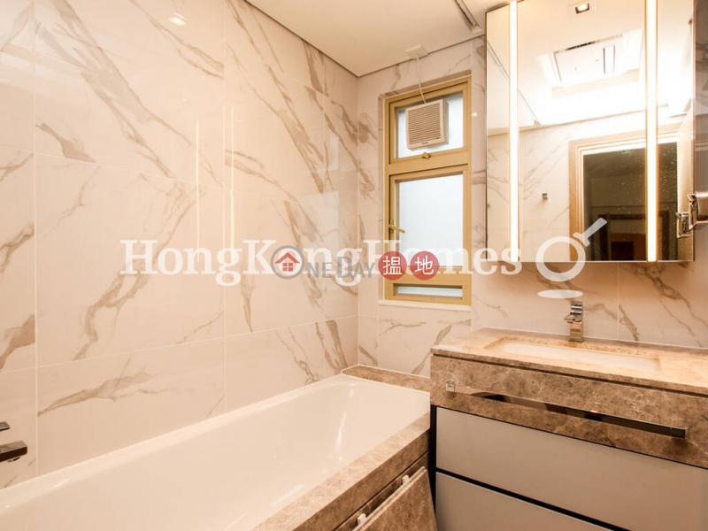 3 Bedroom Family Unit for Rent at St. Joan Court   St. Joan Court 勝宗大廈 Rental Listings