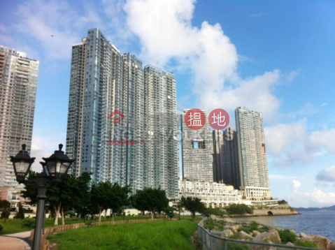 3 Bedroom Family Flat for Sale in Cyberport|Phase 2 South Tower Residence Bel-Air(Phase 2 South Tower Residence Bel-Air)Sales Listings (EVHK37974)_0