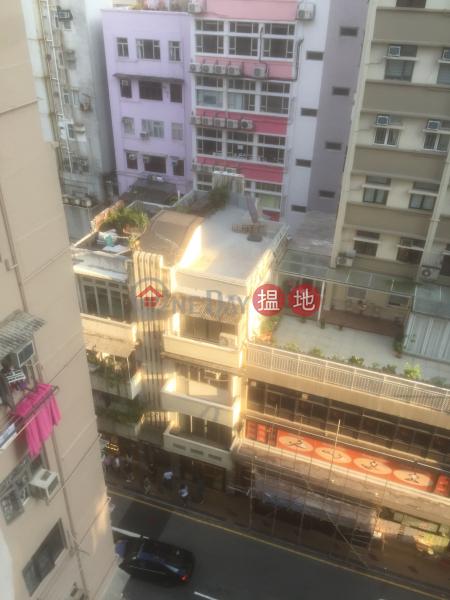 11 Yik Yam Street (11 Yik Yam Street) Happy Valley|搵地(OneDay)(1)