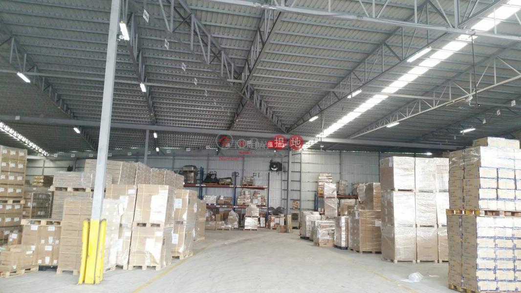 office, Techno Centre 得利中心 Rental Listings | Fanling (alexc-04824)