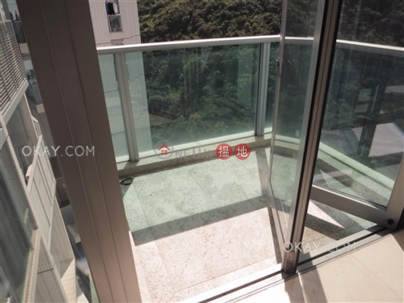 Rare 2 bedroom with balcony & parking | Rental 8 Ap Lei Chau Praya Road | Southern District Hong Kong Rental, HK$ 110,000/ month