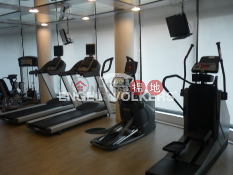 4 Bedroom Luxury Flat for Rent in Central Mid Levels|Fairlane Tower(Fairlane Tower)Rental Listings (EVHK42305)_0