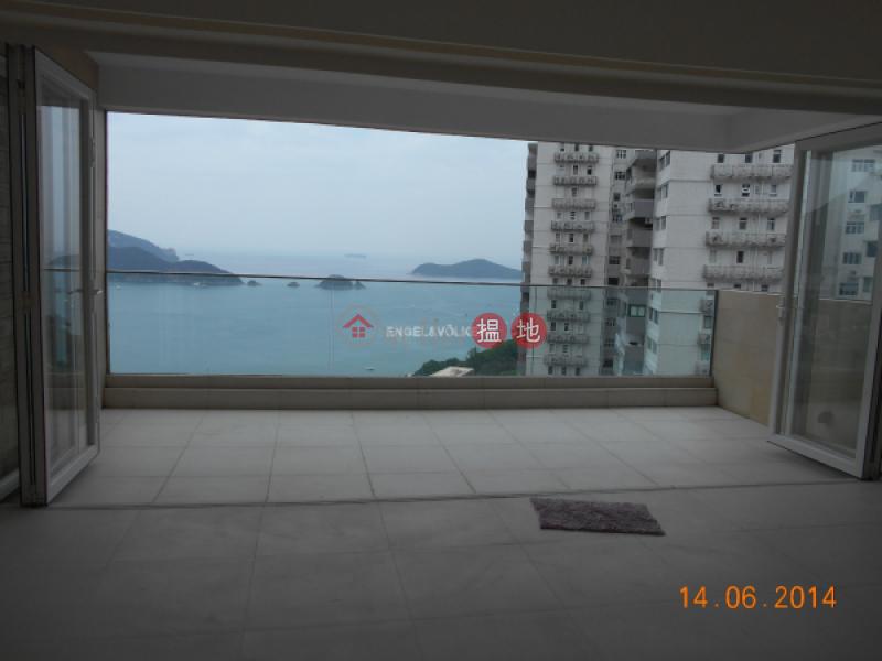 HK$ 150,000/ 月-淺水灣麗景園|南區|淺水灣三房兩廳筍盤出租|住宅單位