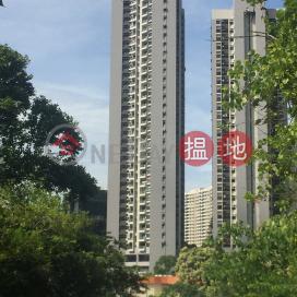 Cavendish Heights Block 3,Jardines Lookout, Hong Kong Island