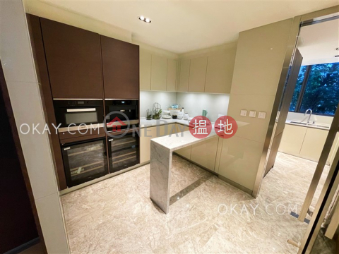 Lovely 4 bedroom with terrace, balcony | Rental|Block 23 Phase 3 Double Cove Starview Prime(Block 23 Phase 3 Double Cove Starview Prime)Rental Listings (OKAY-R391627)_0