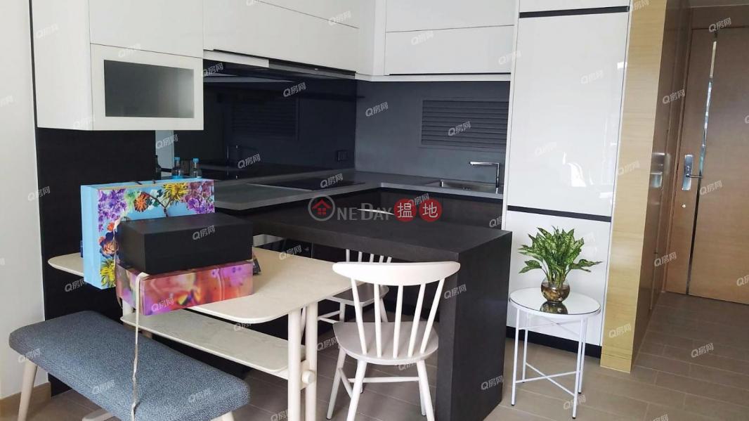 Park Circle, High Residential | Rental Listings | HK$ 15,000/ month