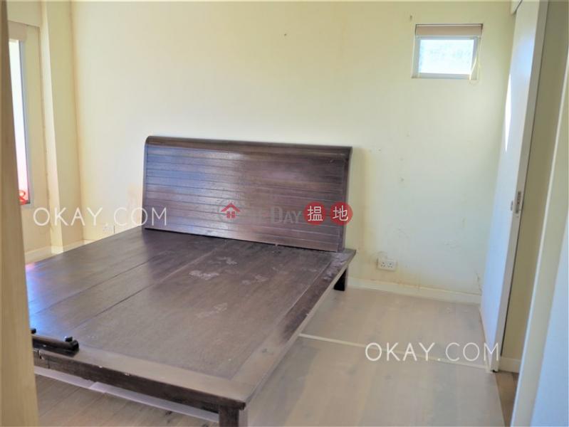 麗濱別墅 A1座|未知-住宅|出租樓盤-HK$ 55,000/ 月