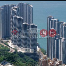 數碼港4房豪宅筍盤出售|住宅單位|貝沙灣2期南岸(Phase 2 South Tower Residence Bel-Air)出售樓盤 (EVHK44824)_3