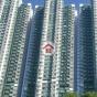 深灣軒2座 (Sham Wan Towers Block 2) 南區|搵地(OneDay)(2)